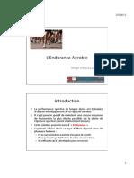 Endurance_Aerobie.pdf