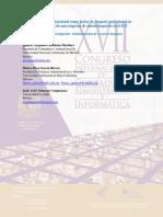 E04.pdf