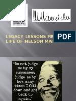 Mandela 2014