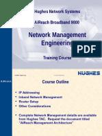 2a Network Management