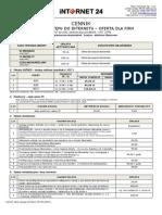 4_CENNIK_BIZNES usług dostępu do internetu od 25.MARZEC.2015-OFERTA WIOSENNA.pdf