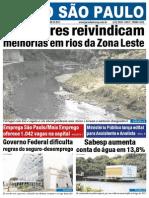 União Sao Paulo - Ed 29 Final Site