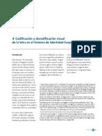 Dialnet-CodificacionYDecodificacionVisualDeLaLetraEnElSist-3131460