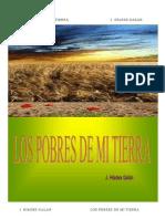 (LOS POBRES DE MI TIERRA  de J. Híades -doc).pdf