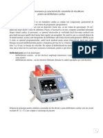 Referat_1_defibrilator