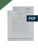 Proyecto Puerto Publico Mario Lacava.pdf
