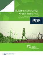 green-industries.pdf