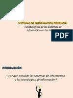 Fundamentos de Los Sistemas de Informacion en Los Negocios