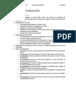 Tema 1 Sistemas Distribuidos