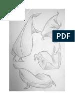 Sac Aniamtion - Concept Art