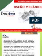 Diseño Mecánico - Tema 1.pptx