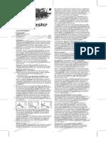 Seresto.pdf