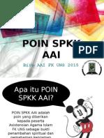 PPT_SOSIALISASI_POIN_SPKK[1]