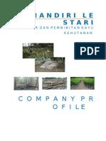 Company Profilalawle