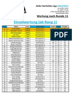 EIN Wertung 2014-2015 nach Runde 11.pdf