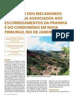 Artigo Revista Fundacoes Edicao 52