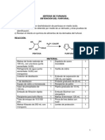 PROTOCOLOSPRACTICAS2015-2_29877