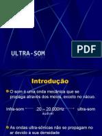 ULTRA-SOM.ppt