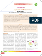 06_217CPD_Farmakogenomik Dan Terapi Kanker