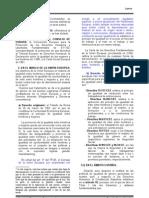 Tema 2, pág. 5