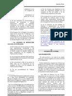 Tema 8, pág. 2