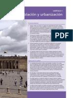 Estado de Las Ciudades de América Latina y El Caribe - Onu Habitat.