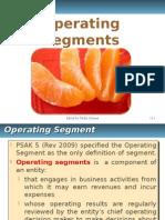 Pert 4 - Segment