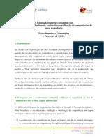 OT- Validação de Competências de Língua Estrangeira.pdf