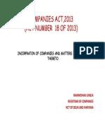314092013.pdf