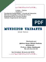 municipio_uribante