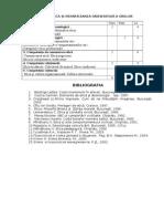 CUPRINS ETICA 2014 FR.doc
