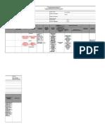 Planeacion Pedagogica 709909