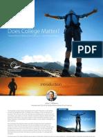 2014 Annual Report Essays