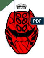 Power Rangers Laboratorio de Máscaras red.pdf