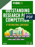 ORP Primer International