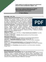 principais-informacoes-plano-de-ensino-medicina(1).pdf