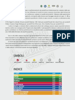 Catalogo La Pubblisport 2015