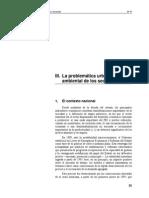 Pobreza y Politicas Urbano Ambientales en Argentina II
