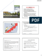 Principios Basicos de La Farmacologia 2015-i