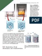 Jespersen Chemistry The Molecular Nature of Matter 6th txtbk.docx