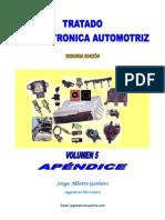Volúmen V - APENDICE.pdf