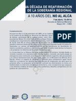 Crono-No_Al_ALCA (1) (1).pdf