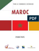 Etude pays Maroc 27.08.10_tcm449-104373