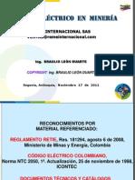 ConferenciaBraulioLeon.pdf