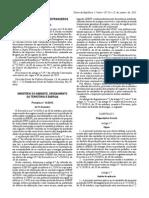 Portaria 14_2015.pdf