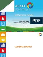 AChEE_Gestion-Energia-Edificios-Publicos.pdf