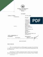 pena v paterno.pdf
