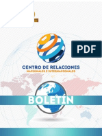 Boletin CRNI Enero-Febrero 2015.pdf