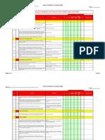 Herramienta de Diagnostico ISO 9001 2008 (1)