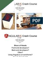 Angular Js Crash Course 140501021644 Phpapp01